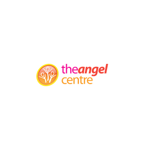 The Angel Centre
