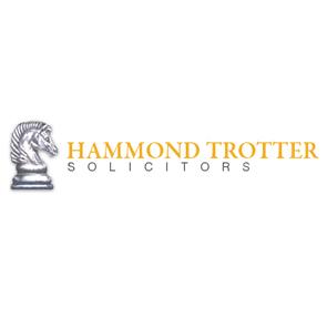 Hammond Trotter