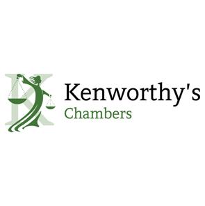 Kenworthy's Chambers