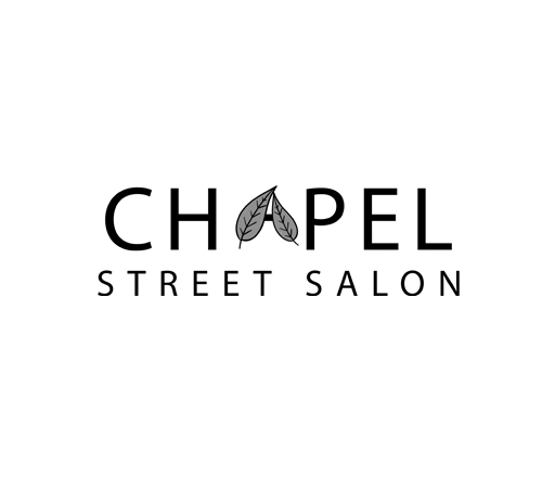 Chapel Street Salon