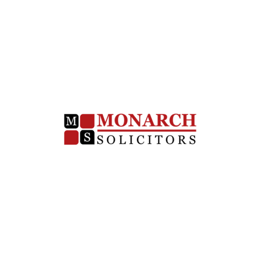 Monarch Solicitors
