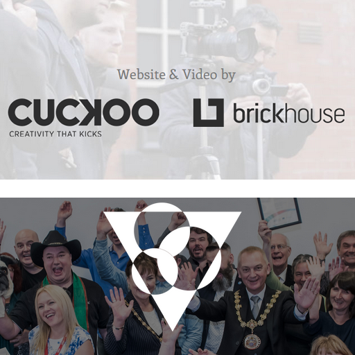 Ideas4Ordsall cultural project receives video and online boost from Cuckoo