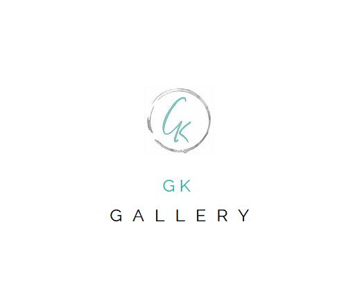 GK Gallery